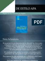 apa-cita-redaccion-6ta-ed-09-090928120208-phpapp02_1