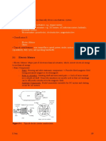 Chapter_3..pdf