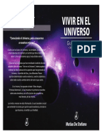 VIVIENENELUNIVERSOSEPDF.pdf