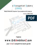 DBMS-MCQs-Gr8AmbitionZ.pdf