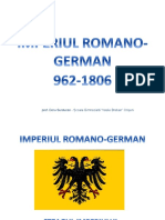 imperiulromano_german.pps