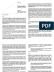 Quasi-Legislative Powers (Case Digests).docx