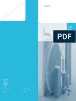 MACOR Data Sheet.pdf