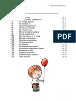 cooperación (1-20).pdf