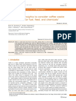 4._cafea_waste.pdf