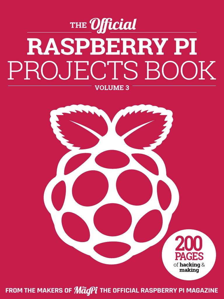 Projects_Book_v3 pdf | Command Line Interface | Python