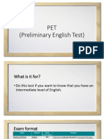 Pet Guidelines
