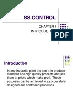 Control Basics Chapter -1