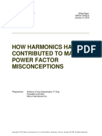 MIRUS-TP003-A-How Harmonics have Contributed to Many Power Factor Misconceptions.pdf