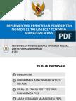 20171018 Manajemen ASN ( Pak Istyadi)
