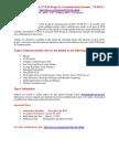 International Journal of VLSI design & Communication Systems  ( VLSICS