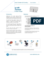 Cell-counting-Neubauer-chamber.pdf