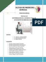 Practica 5 Fisiologia Final