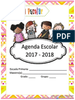 AgendaEditableBonitaEP (1).docx