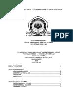 EVALUASI_BAKU_MUTU_TANAH_BERDASARKAN_TAN.doc