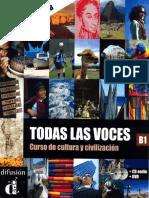 340111510-Todas-Las-Voces-b1-Completo-3.pdf