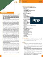 TemaatemaB1_TL_tema10.pdf