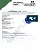 2011 PRT report Cal certificate sample.pdf