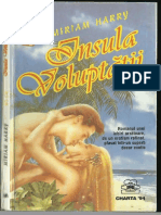 359575527-Miriam-Harry-Insula-Voluptatii.pdf
