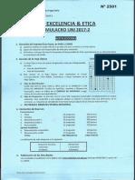 Simulacro UNI 2017-2 Examen y Solucionario.pdf