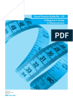 Beginers Guide to measurement.pdf