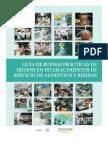 GUIA ALIMENTOS FINAL1.3.1.pdf