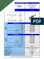 Scheda Prox Sensor Islm12
