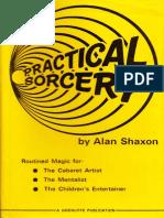 355767788-Alan-Shaxon-Practical-Sorcery-1976.pdf