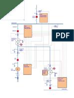 GTG 01 Simplified Diagram
