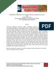 Abstrak_Pengertian_Sejarah_Artipenting_ManajemenKualitas.pdf