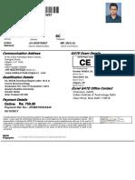G413W97ApplicationForm (1).pdf