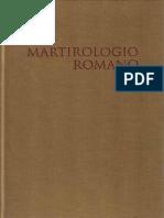 Martirologio-Romano.pdf