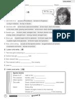 Surprise 5 Challenge Tests.pdf