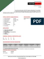 POLYTUNG-NICRBWC_datasheet
