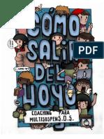 Como Salir Del Hoyo