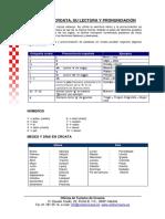 El-Idioma-Croata.pdf