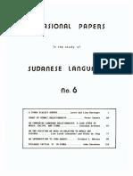 OPSL_6.pdf