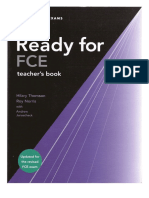 Teacher-s-Book.pdf