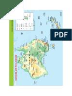 Australia and New Zealand.pdf