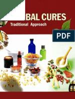 Herbal Cures - Patil (Ed) (2008)