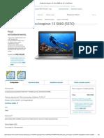 Notebook Inspiron 15 Série 5000 de 15_ _ Dell Brasil
