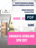 01 Cover Modul Cemerlang Sains