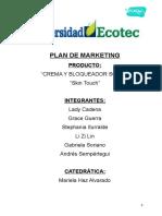 27460_2011_PASANTIAS_TRECALDE_00000997.doc