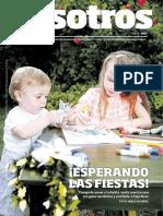 Edición Impresa 02-12-2017