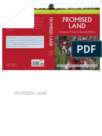 Promised Land-complete book.pdf