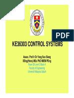 KE36303 CS-26Nov2015-lect8