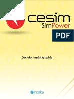 SIMPower-Decision Making Guide-En en (1)