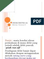 13 - HIDROMETRI (03).pdf