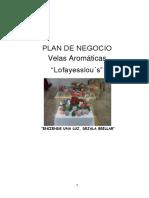 309139636-Plan-de-Negocio-Velas-Aromaticas.docx