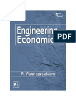 Engineering Economics by Paneersrelvam.pdf